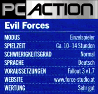 Rating_PC_Action